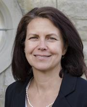 Sandi Hague