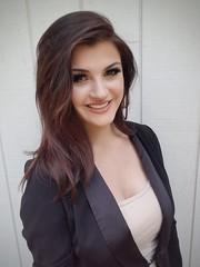 Sophie Deines