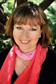 Sharla Byrnes