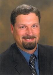 Chad Everhart