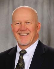 Craig Knutzen
