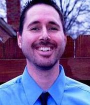 Michael Chatfield