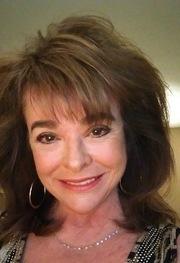 Carol Crowder