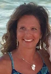 Angela Fite