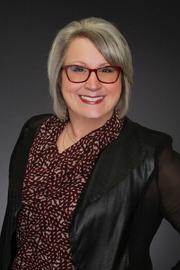 Angie Bowman