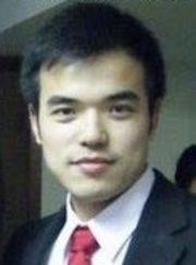 Keyan Cheng
