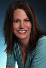 Erin Hatzenbuhler
