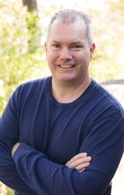 Jeff Birkenmeier