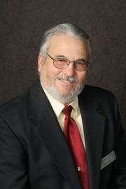 Bill Golden