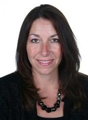 Michelle Cerruti