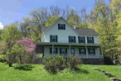 Homes for Sale in Jeffersonville, NY