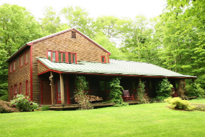 Homes for Sale in Lew Beach, NY