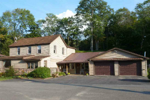 Homes for Sale in Livingston Manor, NY