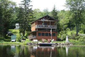 Homes for Sale in Roscoe, NY