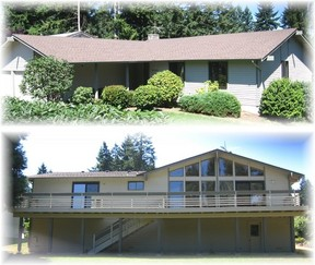 Residential : 32544 30th Avenue SW