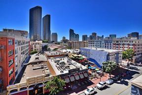 San Diego CA Condo Sold: $419,900