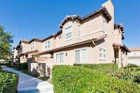 Attached Sold: 6178 Citracado Circle