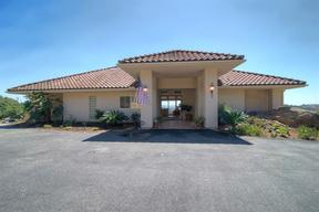 Single Family Home Sold: 32503 Couser Canyon