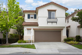 San Diego CA Single Family Home Sold: $654,000