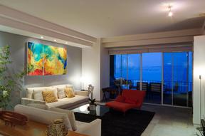 Luxury Condo For Sale: Club Marena Las Conchas #801