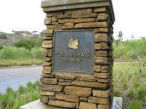 Residential : 5718 Meadows Del Mar East