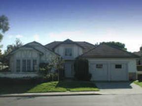Residential : 5145 Triple Crown