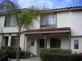 Residential : 9252 Carlton Oaks