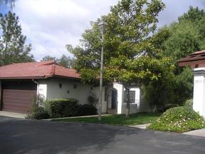 Residential : 1562 Apache Dr # B