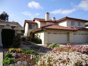 Residential : 4030 Moratalla