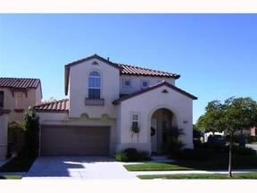 Residential : 13564 Lavender Way