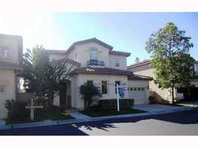 San Diego CA Residential Sold: $775,000