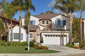 San Diego CA Single Family Home Sold: $995,900