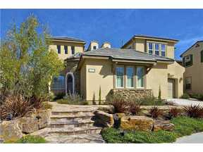San Diego CA Single Family Home Sold!  Represented Buyer: $1,540,000