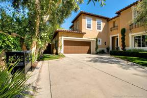 Irvine CA Single Family Home SOLD: $1,399,900