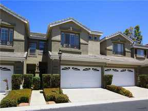 San Diego CA Townhouse Sold: $529,000