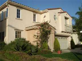 San Diego CA Detached Sold: $789,000