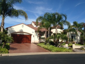 Encinitas CA Attached Sold: $1,175,000
