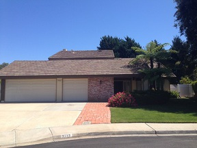 Carlsbad CA Residential Sold: $915,000