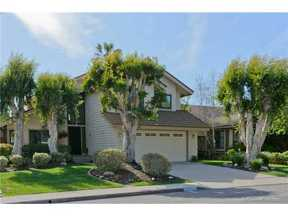 San Diego CA Single Family Home Sold - Represented Buyer: $730,000