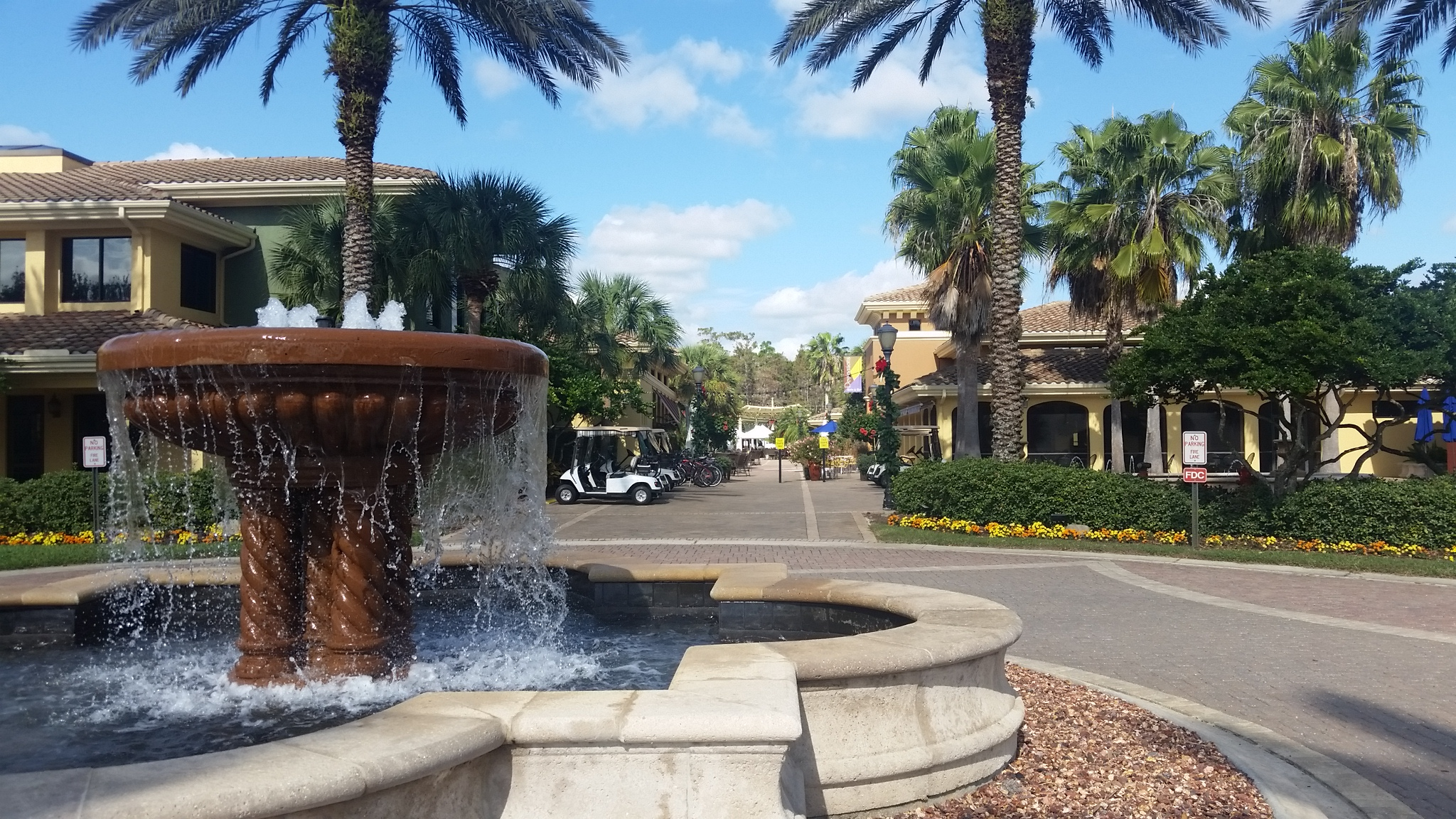 Pelican Preserve Active Adult Community Homes For Sale In Fort Myers