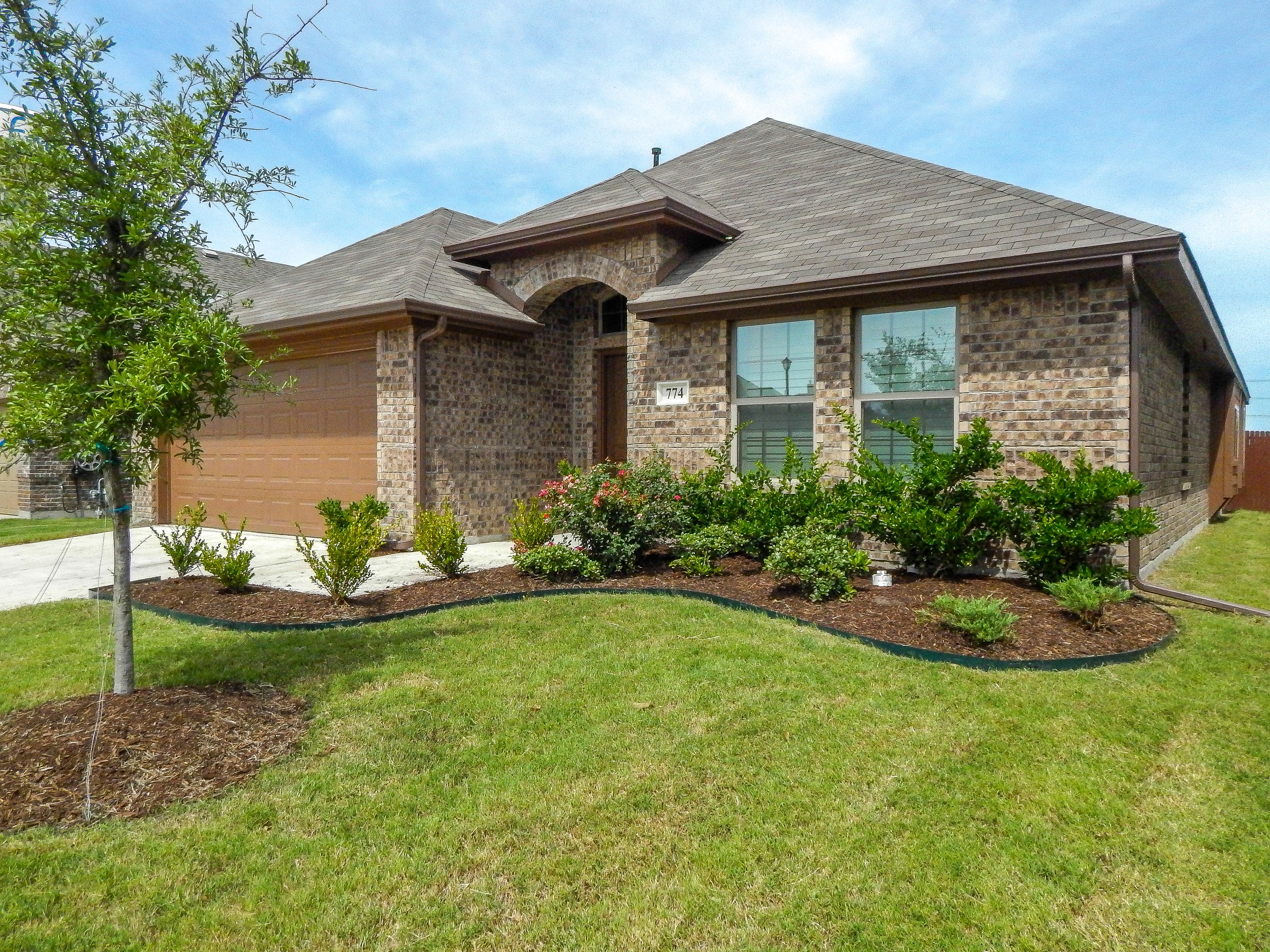 Homes For Rent In Rockwall Tx Homes For Lease In Rockwall