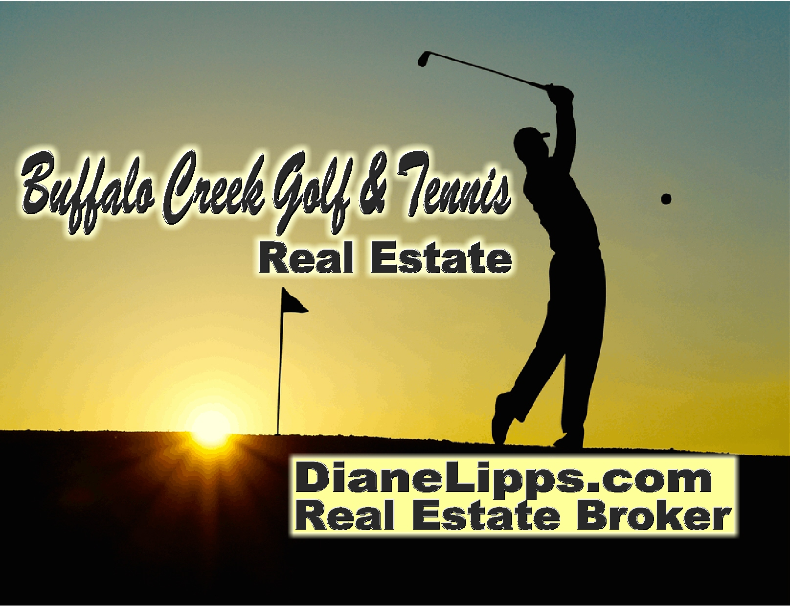 Buffalo Creek Homes for Sale Heath Texas Diane Lipps your Buffalo Creek Golf and Tennis Country Club Real Estate Broker