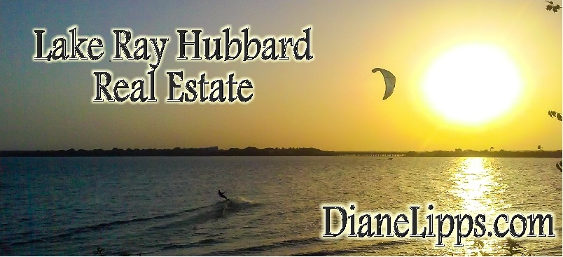 Lake Ray Hubbard Real Estate Lakefront Homes for Sale in Rockwall Heath Rowlett Garland Tx