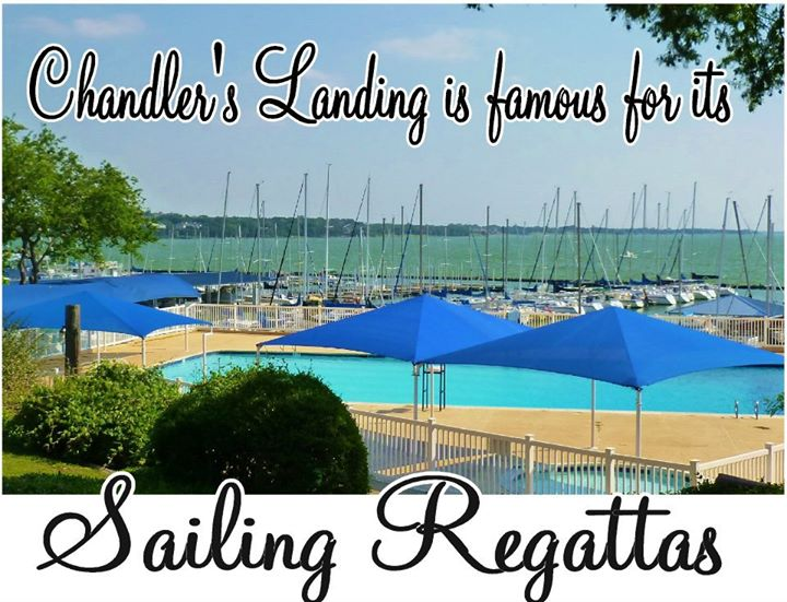 Chandlers Landing Rockwall Real Estate Agent Diane Lipps