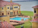 Lake Ray Hubbard Condos for sale townhomes Rockwall Heath Rowlett Portofino Waters Edge