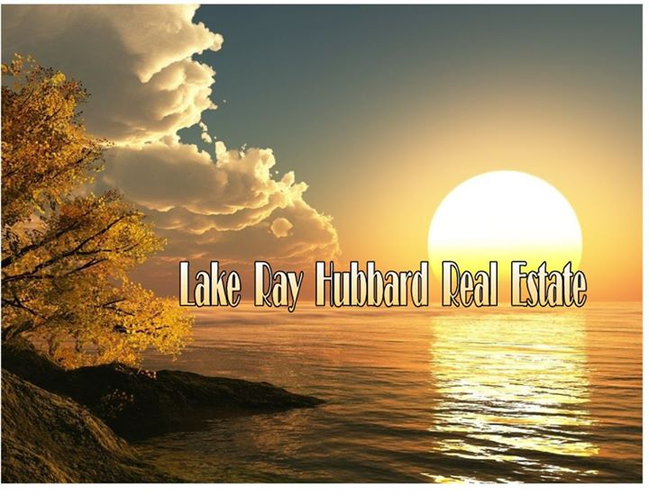 Lakeside Village Homes for sale real estate Rockwall Texas