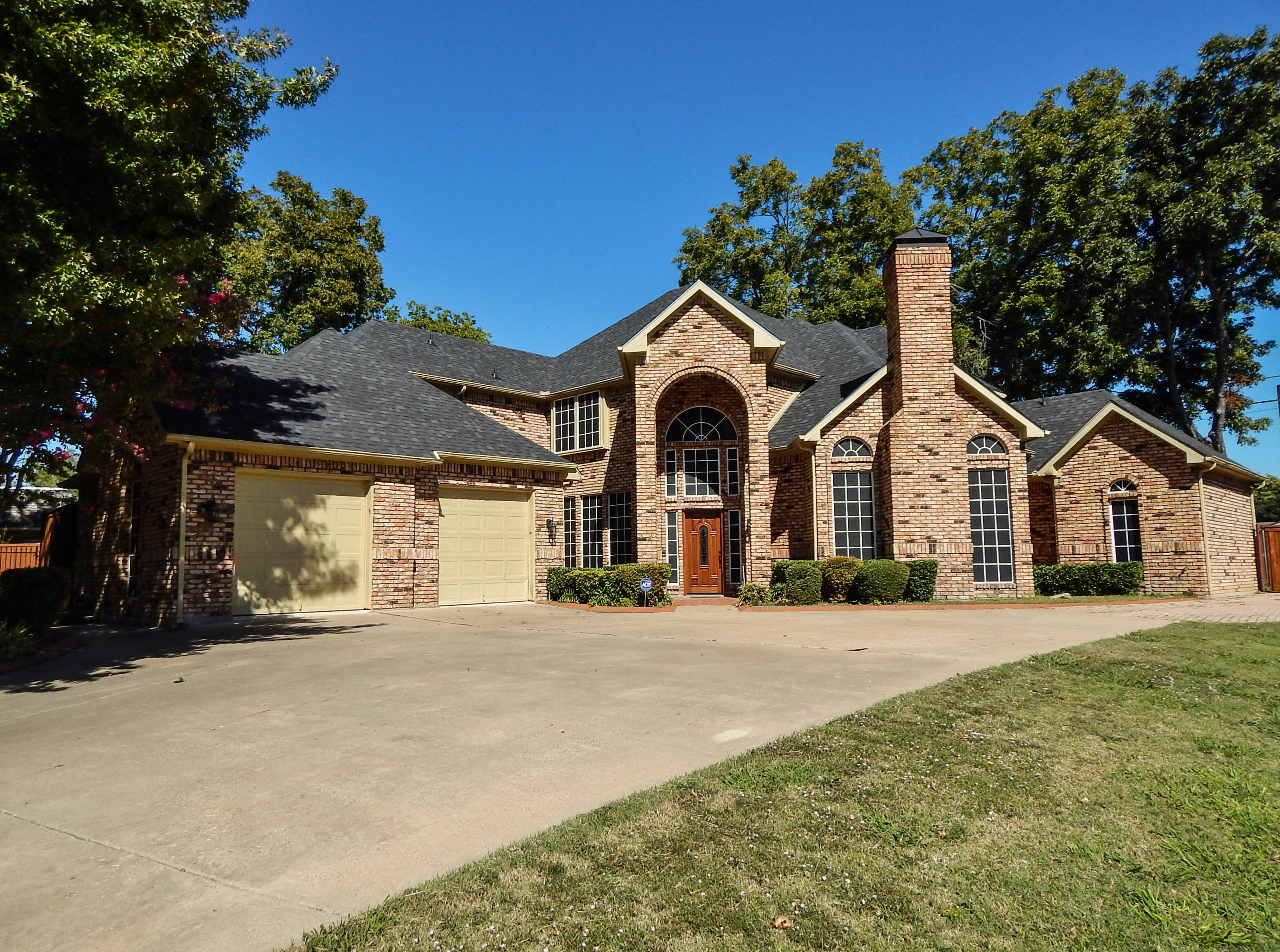 rowlett homes for sale, rowlett tx real estate, DA Rock of Homes