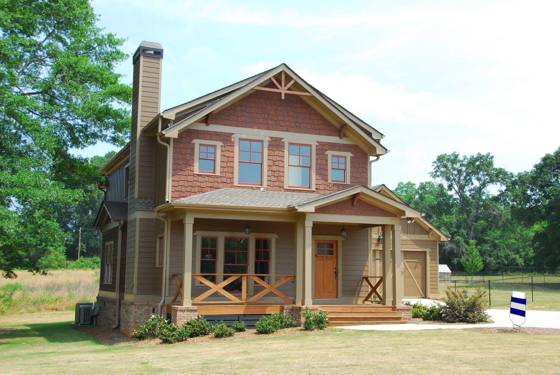 Rockwall Real Estate Homes for Sale DA Rock of Homes