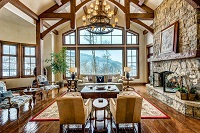 Luxury homes for sale in Texas & Dallas & Heath Luxury real estate in Texas