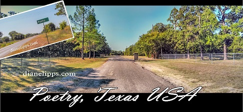 Poetry Tx Homes for sale , Poetry Texas real estate